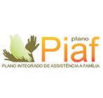 Plano Piaf